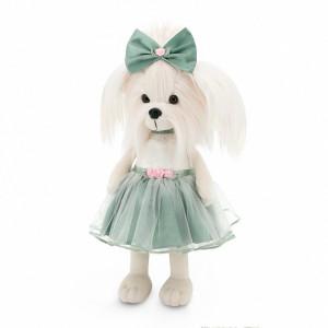 Игрушка коллекции Lucky Doggy